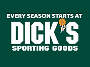 dublin-ca-dicks-sporting-goods-logo